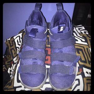 Nike Lebron James Nike 7